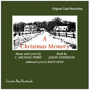 ChristmasMemoryMP3COVERART