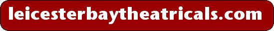 Leicesterbaytheatricals.com