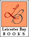 LeicesterBayBookslogo