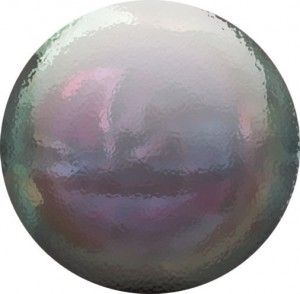 Mirador Orb
