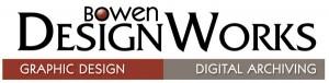 10.08.31 BDW Logo [2inch]